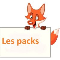 Les Packs
